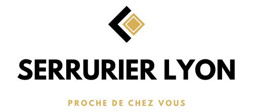 trouver Serrurier Lyon
