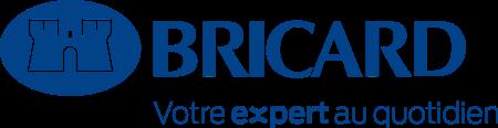 serrurier Bricard Lyon 9